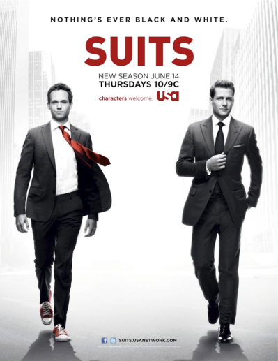 Suits_S02_Lrg_Promo_Logo_Red_Black